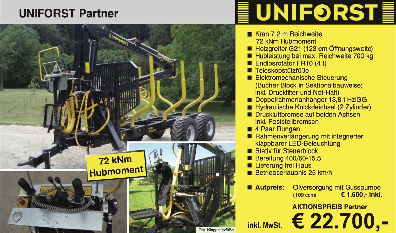 Uniforst-Partner_web56952dc68f1e9