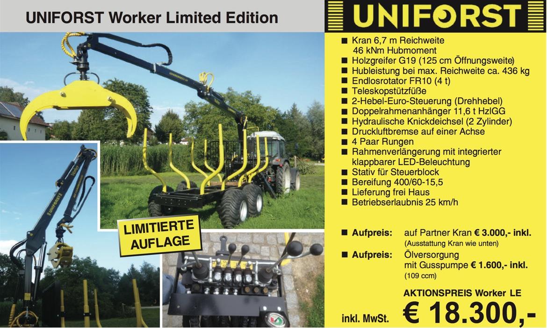 Uniforst-Worker_web56952dca9b941