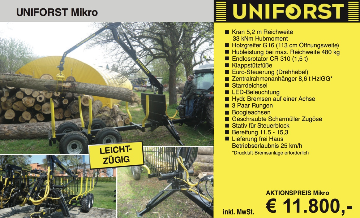 Uniforst-Mikro_web56952dc31e38e
