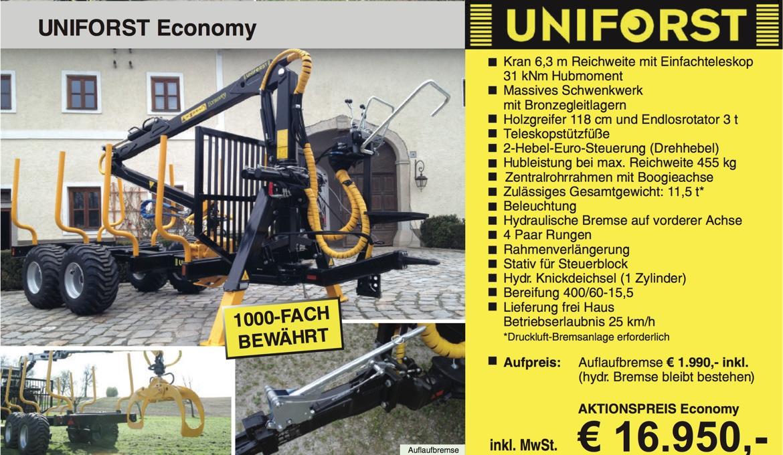 Uniforst-Economy_web56952ece926d1